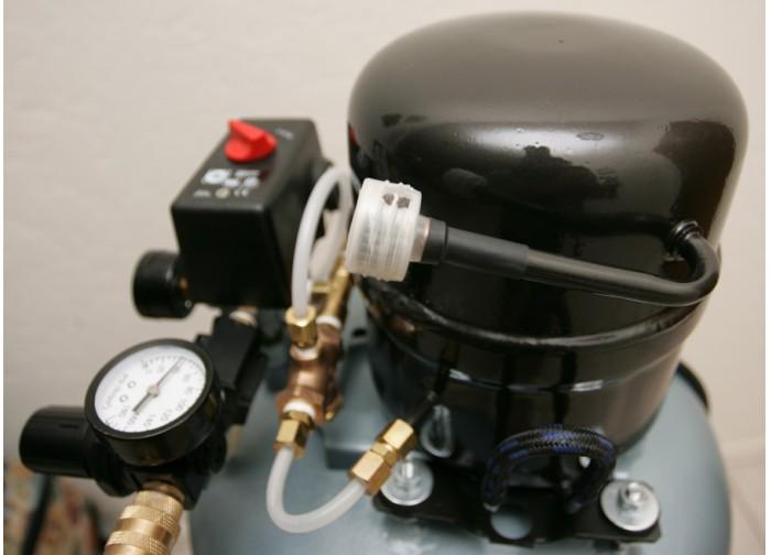 08-detail air filter