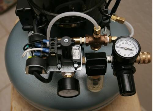 09-detail_plumbing