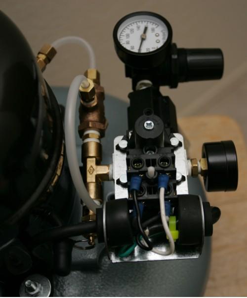 10-detail_plumbing